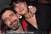 Foto Baita 2010 - Karim e Alessio karim_2010_203