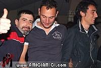Foto Baita 2010 - Karim e Alessio karim_2010_204