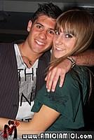 Foto Baita 2010 - Karim e Alessio karim_2010_238