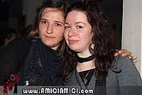 Foto Baita 2010 - Karim e Alessio karim_2010_248
