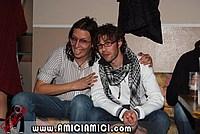 Foto Baita 2010 - Karim e Alessio karim_2010_249