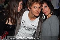 Foto Baita 2010 - Karim e Alessio karim_2010_256