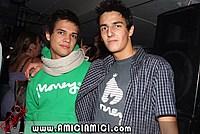 Foto Baita 2010 - Karim e Alessio karim_2010_259