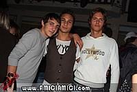 Foto Baita 2010 - Karim e Alessio karim_2010_263