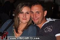 Foto Baita 2010 - Karim e Alessio karim_2010_268