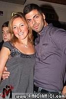 Foto Baita 2010 - Karim e Alessio karim_2010_269