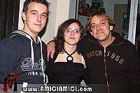 Foto Baita 2010 - Karim e Alessio karim_2010_275