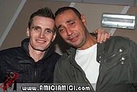 Foto Baita 2010 - Karim e Alessio karim_2010_289