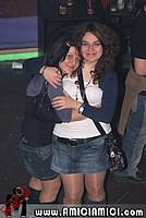 Foto Baita 2010 - Karim e Alessio karim_2010_292