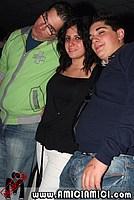 Foto Baita 2010 - Karim e Alessio karim_2010_296