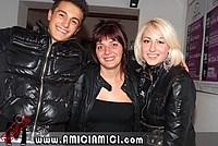 Foto Baita 2010 - Karim e Alessio karim_2010_298