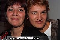 Foto Baita 2010 - Karim e Alessio karim_2010_299