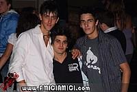 Foto Baita 2010 - Karim e Alessio karim_2010_302