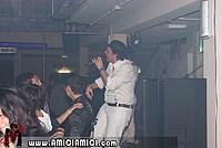 Foto Baita 2010 - Mr Roger e Ale B baita_2010_roger-ale_003
