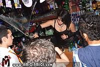 Foto Baita 2010 - Mr Roger e Ale B baita_2010_roger-ale_024