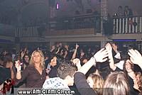 Foto Baita 2010 - Mr Roger e Ale B baita_2010_roger-ale_033