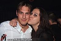 Foto Baita 2010 - Mr Roger e Ale B baita_2010_roger-ale_041