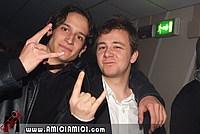 Foto Baita 2010 - Mr Roger e Ale B baita_2010_roger-ale_060