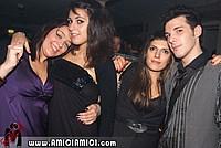 Foto Baita 2010 - Mr Roger e Ale B baita_2010_roger-ale_061