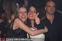 Foto Baita 2010 - Mr Roger e Ale B baita_2010_roger-ale_095