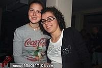 Foto Baita 2010 - Mr Roger e Ale B baita_2010_roger-ale_099