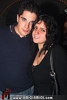 Foto Baita 2010 - Mr Roger e Ale B baita_2010_roger-ale_132