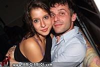 Foto Baita 2010 - Mr Roger e Ale B baita_2010_roger-ale_153
