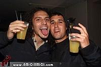 Foto Baita 2010 - Mr Roger e Ale B baita_2010_roger-ale_158