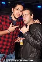 Foto Baita 2010 - Mr Roger e Ale B baita_2010_roger-ale_161