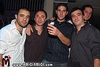 Foto Baita 2010 - Mr Roger e Ale B baita_2010_roger-ale_164