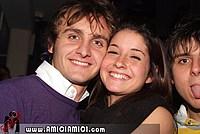 Foto Baita 2010 - Mr Roger e Ale B baita_2010_roger-ale_248