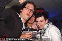 Foto Baita 2010 - Mr Roger e Ale B baita_2010_roger-ale_268