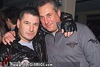 Foto Baita 2010 - Mr Roger e Ale B baita_2010_roger-ale_295