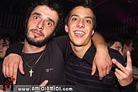 Foto Baita 2010 - Mr Roger e Ale B baita_2010_roger-ale_298
