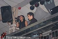 Foto Baita 2010 - Mr Roger e Ale B baita_2010_roger-ale_334