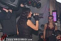 Foto Baita 2010 - Mr Roger e Ale B baita_2010_roger-ale_354