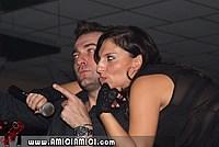 Foto Baita 2010 - Mr Roger e Ale B baita_2010_roger-ale_356