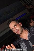 Foto Baita 2010 - Mr Roger e Ale B baita_2010_roger-ale_372