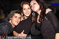 Foto Baita 2010 - Mr Roger e Ale B baita_2010_roger-ale_378