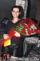 Foto Baita 2010 - Stefy NRG stefy_nrg_001