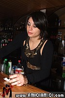 Foto Baita 2010 - Stefy NRG stefy_nrg_065