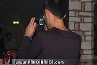 Foto Baita 2010 - Stefy NRG stefy_nrg_083