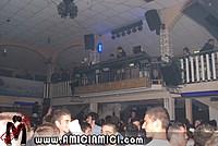 Foto Baita 2010 - Stefy NRG stefy_nrg_101