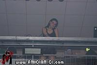 Foto Baita 2010 - Stefy NRG stefy_nrg_111