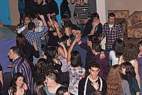 Foto Baita 2010 - Your House Your_House_2010_055