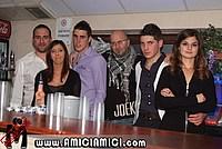 Foto Baita 2011 - Casta e Domme casta_e_domme_004