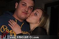 Foto Baita 2011 - Casta e Domme casta_e_domme_028