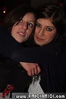Foto Baita 2011 - Casta e Domme casta_e_domme_029