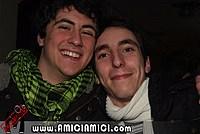 Foto Baita 2011 - Casta e Domme casta_e_domme_030