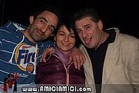 Foto Baita 2011 - Casta e Domme casta_e_domme_031